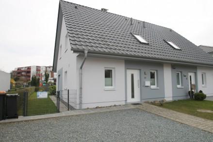 1006 - Haus Seesternweg