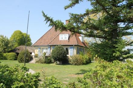 1014 - Haus Nordwind