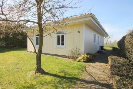 1014 - Schwedenhaus