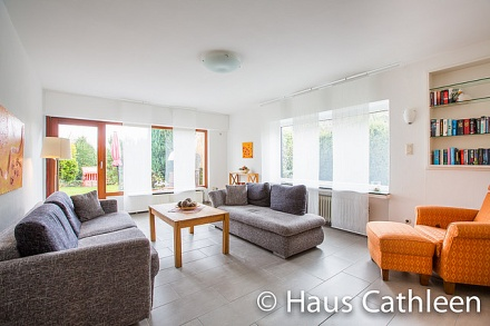 1101 - Haus Cathleen