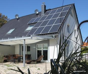1300  - Haus Zink