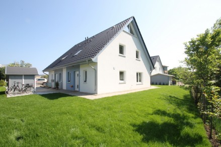 1310 - Haus Greta