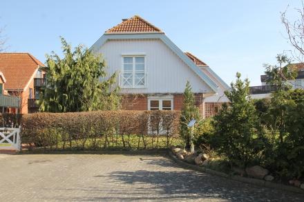 1402 - Haus Sölvi