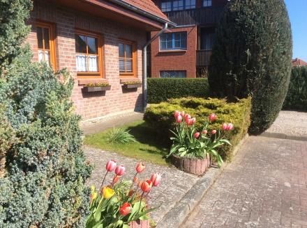 1403 - Haus Rönneburg