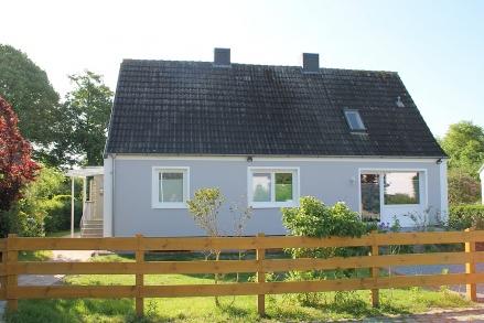 1620 - Strandhaus am Kurpark