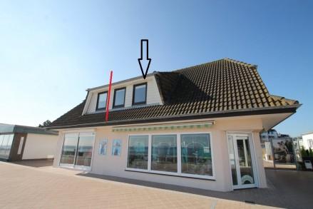1802 - Strandhaus 9  OG.l