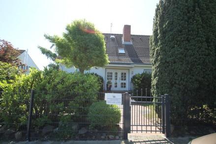 1803 - Haus Wiwibarg 2