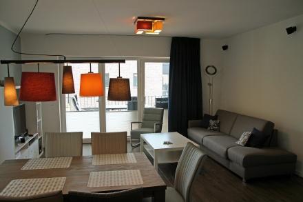 2304 - Strandwiese