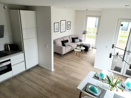 2401 - Strandwiese