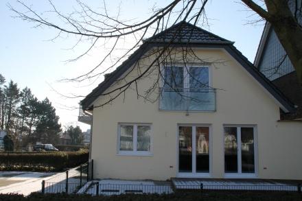 3030 - Königsberger Allee 40