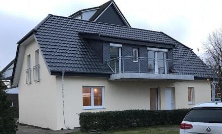 3031 - Königsberger Allee 40