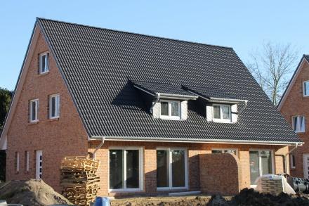 3100 - Kuhns Strandhus/Grömitz