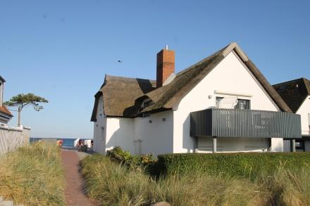 4000 - Strandhaus 24
