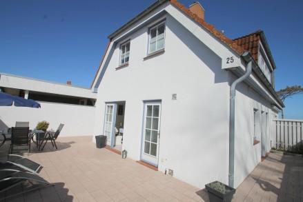 4100 - Strandhaus 25