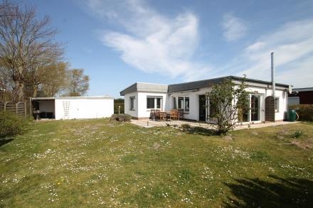 4200 - Strandhaus Robinson