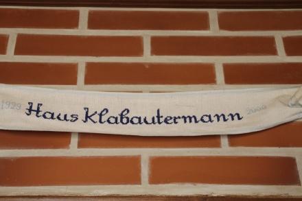 5500 - Klabautermann