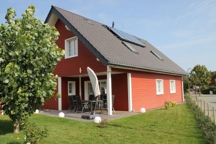 9000 - Schwedenhaus