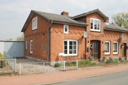 9010 - Haus Klara-Grube